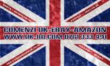 Comenzi Import Transport - UK Anglia - FARA Taxe Vamale si FARA TVA