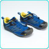 DE FIRMA → Pantofi sport de vara / adidasi de calitate, KEEN → baieti | nr. 38, 33, Bleumarin
