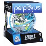 Cumpara ieftin Perplexus Rookie Labirint 3D Cu 70 De Obstacole
