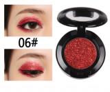 Cumpara ieftin Glitter Miss Rose Shimmer Look 06