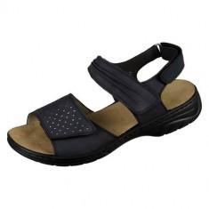 Sandale Femei Rieker 6457115