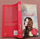 Dorinta. Editura Litera, 2013 - Amanda Quick