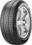 Anvelope Pirelli Scorpion Winter 235/60R18 103H Iarna