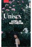 Unisex, Trei