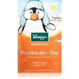 Kneipp Penguin's Adventure sare de baie relaxanta
