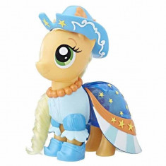 Jucarie My little pony Applejack Snap on Fashion C1821 Hasbro