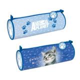 Penar tubular APC Pisica - STARPAK
