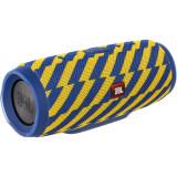Boxa Portabila Charge 3 Waterproof Zap