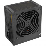 Sursa DeepCool Aurora DA600 , 600 W , Eficienta 85% , Certificare 80+ Bronze