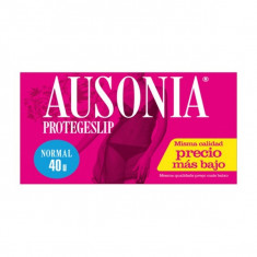 Protej-slip Normal Ausonia (40 uds)