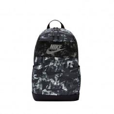 Ghiozdan Nike Elemental AOP - DA7760-010