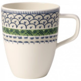 Cana ceai Casale Blu Bella 0,38 l-290327