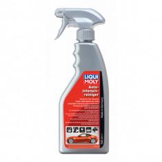 Solutie Liqui Moly curățare intensiva exterior auto