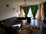 Apartament 2 camere Unirii-Zepter-Alba Iulia
