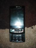 Nokia N95, Negru, 8GB, Neblocat