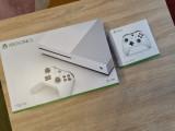 Consola Xbox One S 1TB + 2 controllere