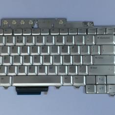 Tastatura Dell Insiron 1720 /1721 (UW736)