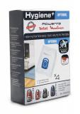 Cumpara ieftin Set 4 saci de aspirator Rowenta Hygiene + ZR200520