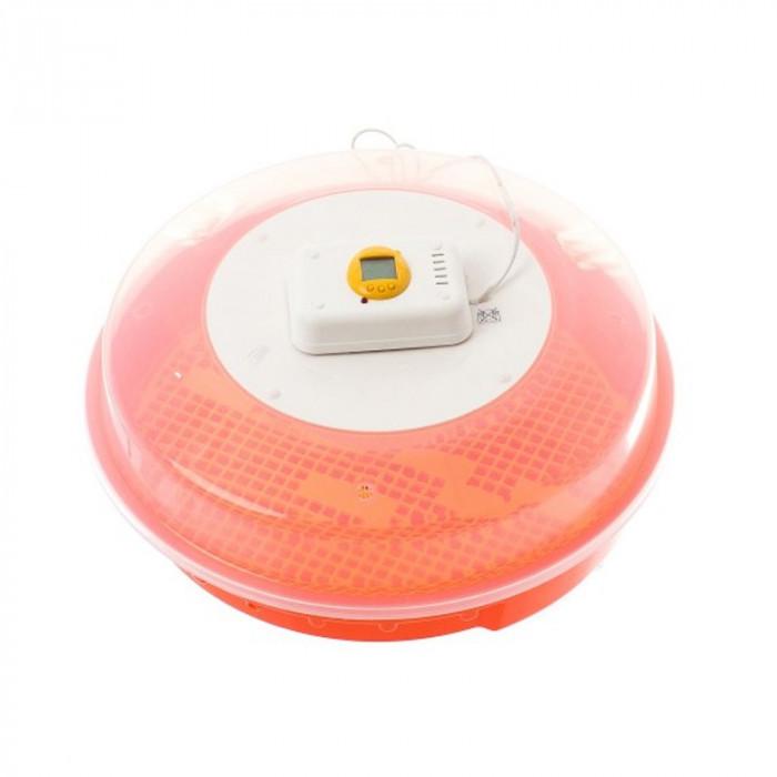 Incubator Puisor NOU IO-102T, 100 W