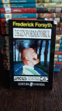 Frederick Forsyth - Dezinformatorul