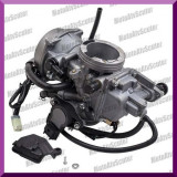 Carburator Atv HONDA Rincon 650 TRX 650 TRX650 650cc