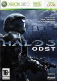 Joc XBOX 360 Halo 3 ODST