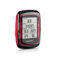 Folie de protectie Clasic Smart Protection Ciclocomputer GPS Garmin Edge 500 CellPro Secure