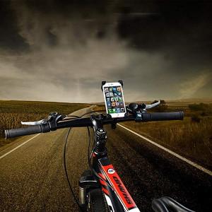 Suport bicicleta/motocicleta pentru telefon
