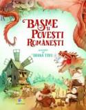 Basme si povesti romanesti 2017/***, Corint