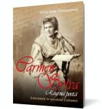 Carmen Sylva. Regina poetă, ALL
