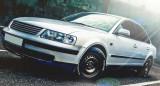 Grila tuning fara emblema VW Passat B5 3B NOU