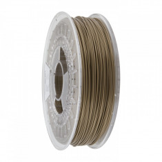 Filament PrimaSelect PETG pentru Imprimanta 3D 1.75 mm 750 g - Bronz