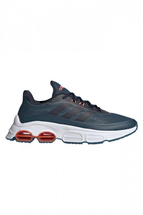 Pantofi Sport Adidas Quadcube Tecmin - EG4392