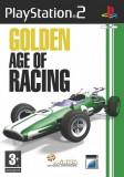 Joc PS2 Golden age of racing