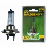 Bec auto cu halogen Ro Group H7 12V, 55W, RoGroup