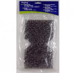 Material filtrant TetraPond GPX 5000-7000-8000, Tetra