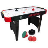 Masa de Air Hockey B7F XXL