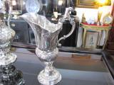 CARAFA ARGINT MASIV DANEMARCA