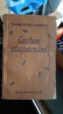 Cartea stuparului - T. Bogdan, V. Petrus, C. Antonescu