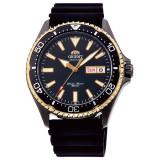 Ceas barbatesc Orient Automatic RA-AA0005B19B