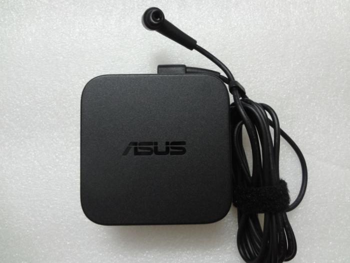 Incarcator original Asus X555L 19V 3.42A 65W
