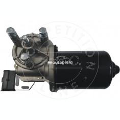 Motor stergatoare PEUGEOT 206+ (T3E) (2009 - 2016) AIC 54628