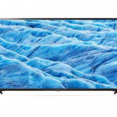 Televizor LED Smart LG, 165cm, 65UM7100PLA, 4K Ultra HD