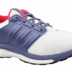 Pantofi alergare adidas Supernova Glide 8 W S80277 pentru Femei