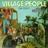 VINIL  Village People – Go West  - (VG+) -