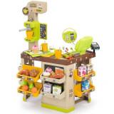 Cumpara ieftin Cafenea pentru copii Smoby cu accesorii