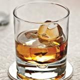 Pahar Whisky Pasabahce Centra 310 ml