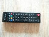 BN59-01247A telecomanda originala tv led Samsung.