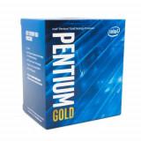 Procesor intel pentium gold g6400 4.00 ghz essentials product collection intel® pentium® gold processor series