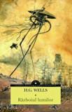 Razboiul Lumilor/H. G. Wells, Corint
